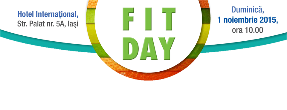 FIT DAY